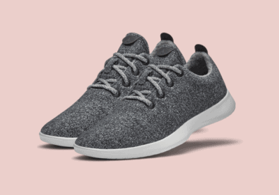 shoes-400x280.png
