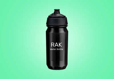water-bottle-400x280.png