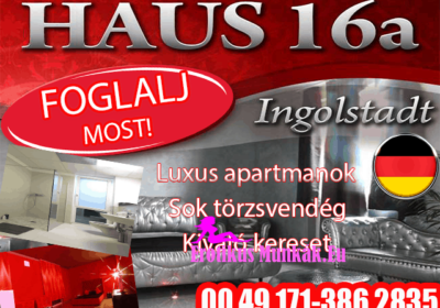 haus-16a-1-400x280.png
